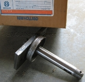 SPINDLE LB740082, 740082