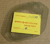 SHIM Gasket New Holland 196940