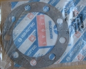 "Shim Gasket .008""-.010"" Ford NCA4229A, 81803426"