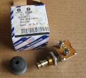 SWITCH Push Button 630671