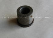 BUSHING with Flange New Holland 127637