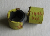 BUSHING New Holland 718467