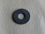 WASHER Ring Special Ford E9NN94422N25AA, 83995300