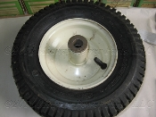 WHEEL Assembley Tire and Wheel Bush Hog 90794