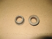 BUSHING Bush Hog 84690
