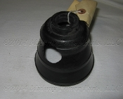 Pinion GUARD Safety Shield Bell Danuser 6057