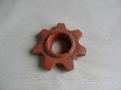 SPROCKET AC 70571657