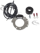1244AP6, EF4P6 6v Electronic Ignition Conversion Kit