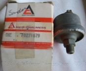 70271679, 70273747 Allis Chalmers Vacuum Switch