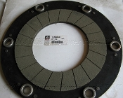 71306819, D1306819 Gleaner Plate/ Purchase Clutch