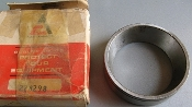 70228298, 3822RB Allis Chalmers Bearing CUP