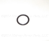 70926722 Allis Chalmers AGCO Backup WASHER