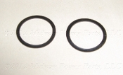 70926617 Allis Chalmers AGCO Backup Ring