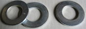 70935970, 705665 Allis Chalmers AGCO HARDENED WASHER 7/8