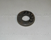70237872 Allis Chalmers AGCO WASHER 5/8""