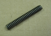 70231201 Allis Chalmers AGCO Compression Spring
