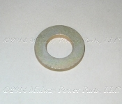 70255168 Allis Chalmers AGCO WASHER