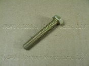 70929383, 7773930 Allis Chalmers AGCO HEX HEAD BOLT