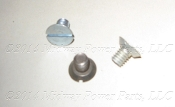 70915710 Allis Chalmers Bolt Screw