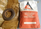 71135404 Allis Chalmers SEAL in LOGO Package