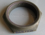 70925100 Allis Chalmers Lock NUT